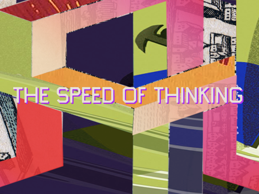 the-speed-of-thinking